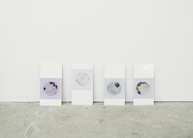 Outer_Space-Craig-Drinkall-Exhibition-Do