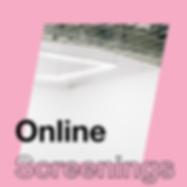 Images C19 Digital Program_online screen