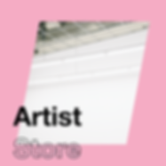 Images C19 Digital Program_Artist Store-