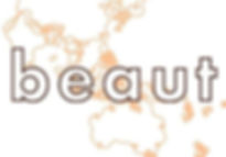 Beaut 02.jpg