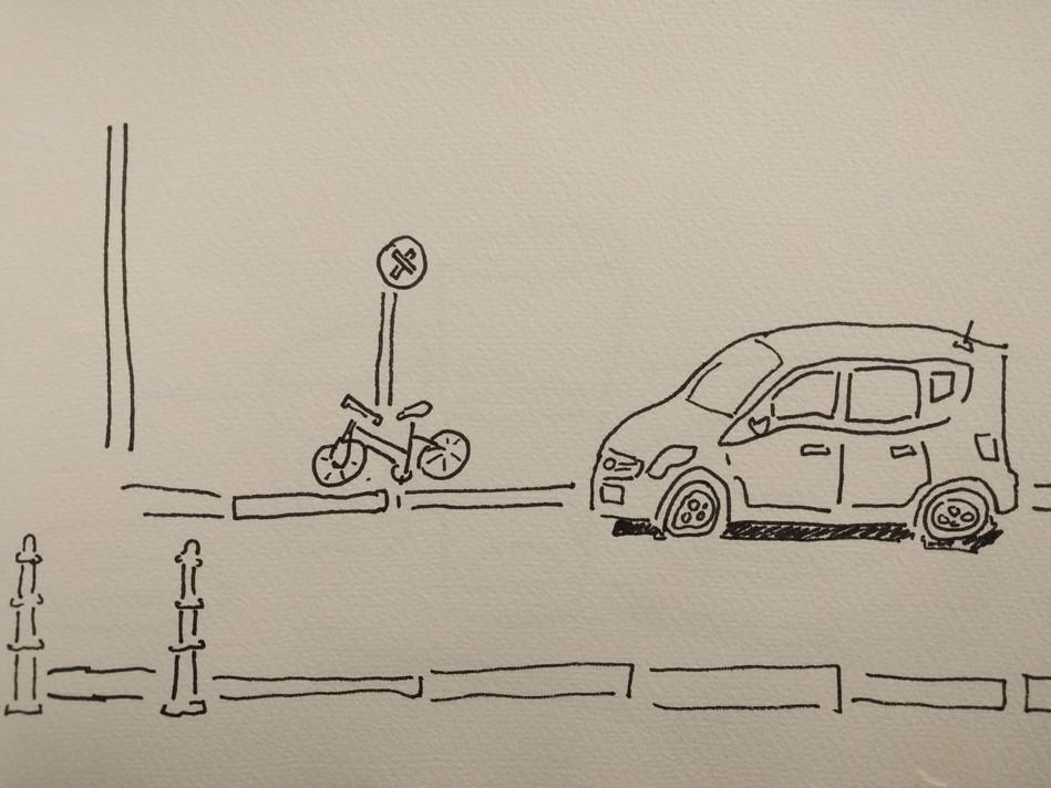 Zossener Straße