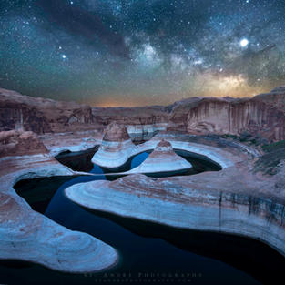 Reflection Canyon.jpg