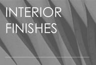 INTERIOR FINISHES.jpg