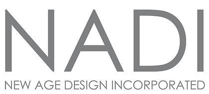 NADI logo 2014 cropped.jpg