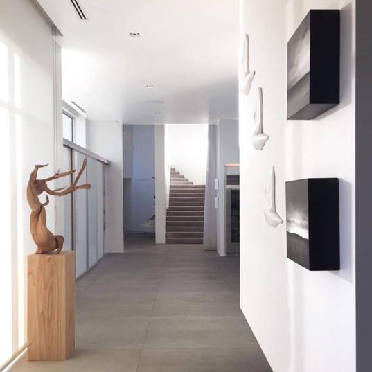 Hallway with wood complete_edited.jpg