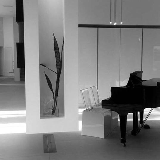 Tammy Piano black and white.jpg