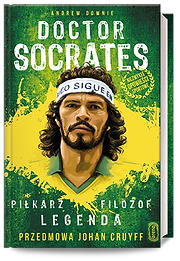 Doctor-Socrates_3D_NET.png