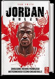 TheJordanRules_3D_NET.png