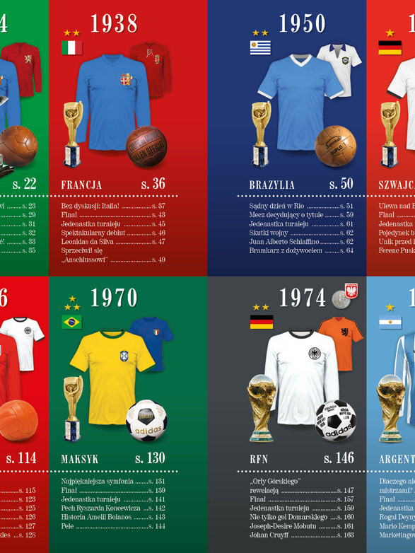 Mundial-historia_srodki_s348-349_SPIS-TR