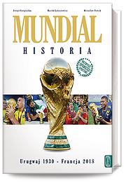 Mundial-historia_wydII_3D_NET.png