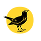 Kosek_logo_sygnet