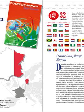 Mundial-historia_srodki_s246-247_podglad