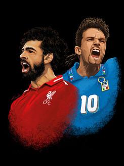 Baggio_Salah_72.jpg