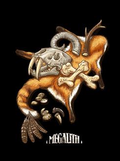 Megalith_001_72.jpg
