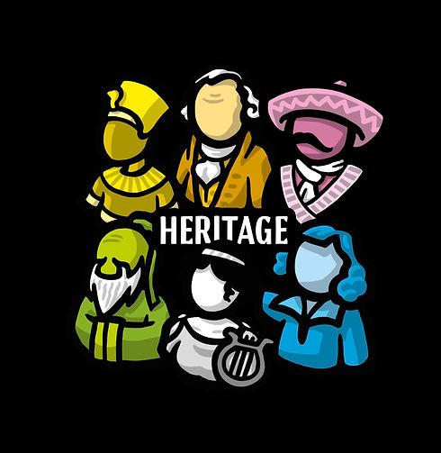 Heritage_009.jpg