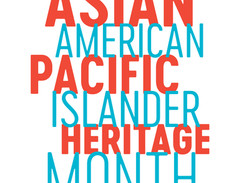 Read.Watch.Listen. AAPI Heritage Month
