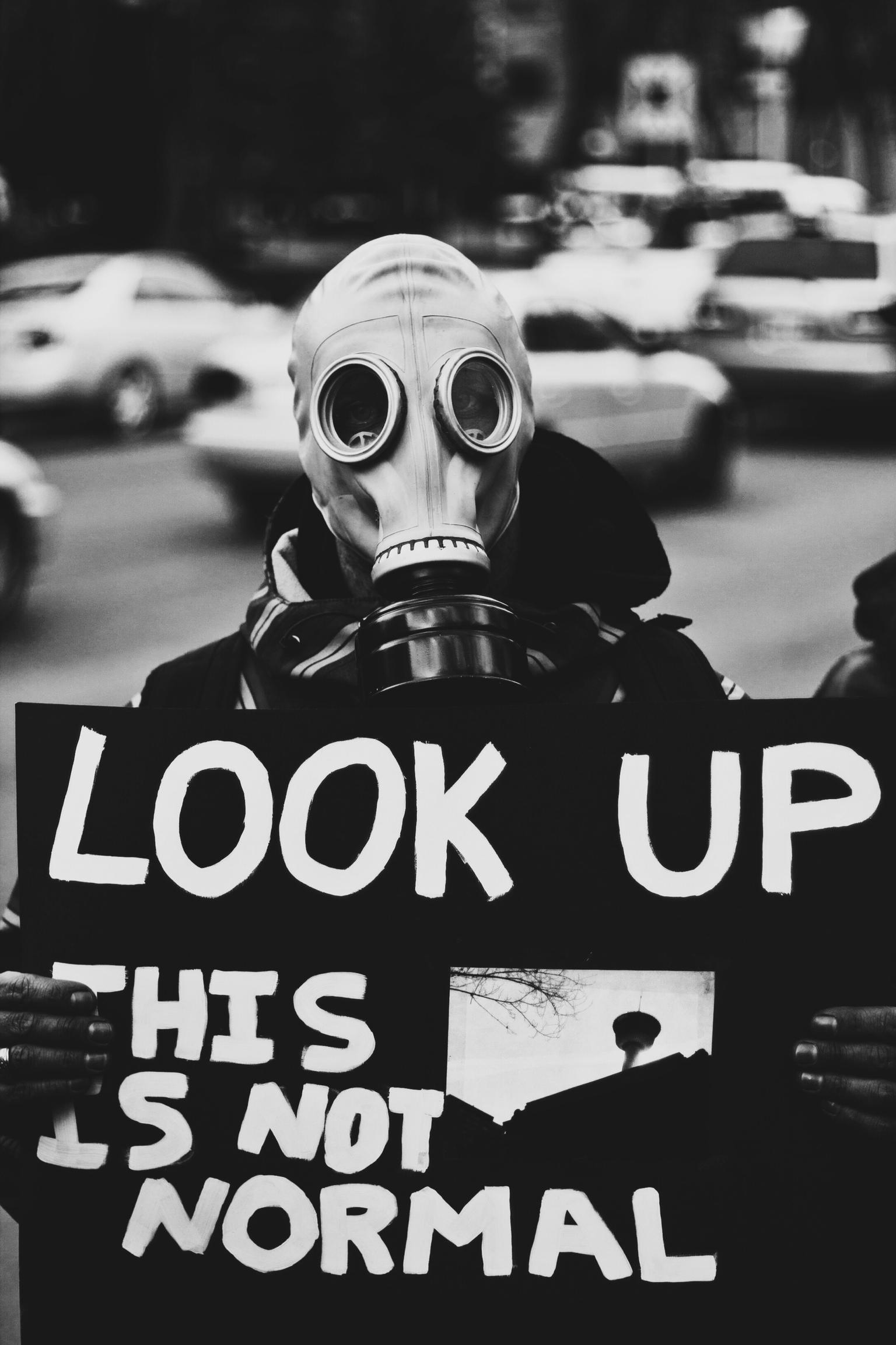 gasmask.jpeg