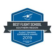 Best Flight School