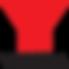 Yuasa logo.png