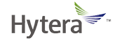 Vendor-Icon-Library-Logo-Hytera-1.png