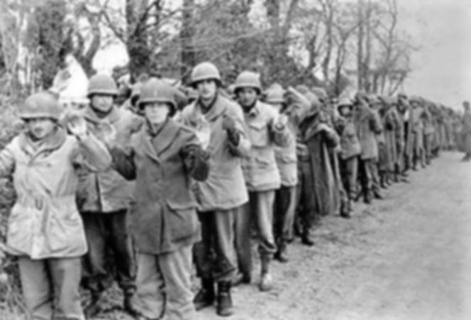American POWs 1.jpg