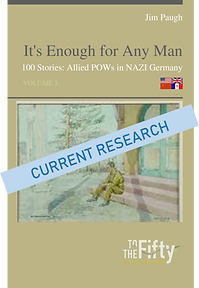 IEFAM_COVER3_CURRENT RESEARCH.png