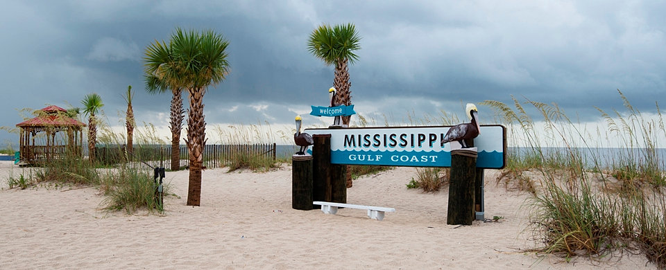 Tina pavlov real estate homes for sale biloxi for Mississippi gulf coast home builders