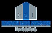 logo_l_bearbeitet.png