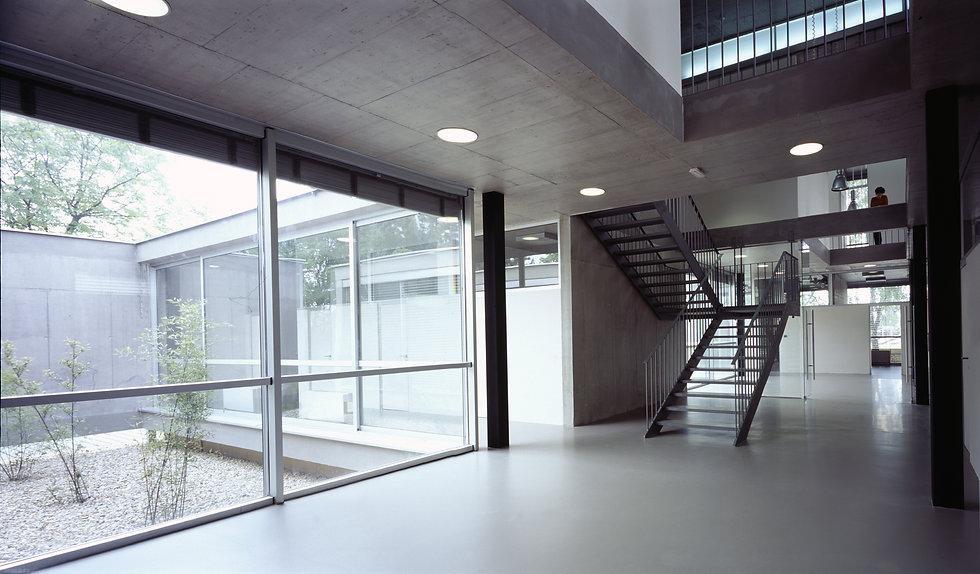 shutterstock_14126371.jpg
