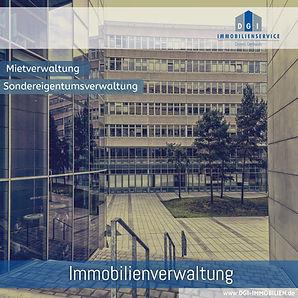 Immobilienverwaltung_23.12.2020.jpg