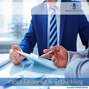 Immobilienankauf- & Entwicklung_22.12.20
