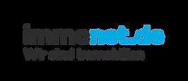 Logo_der_Immonet_GmbH.svg.png