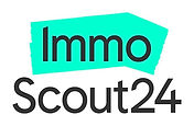 ImmoScout24_Logo.jpg