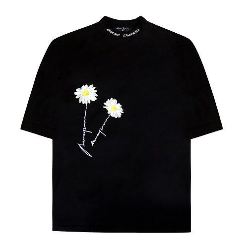Aimme Sparrow 2020ss T- Shirt