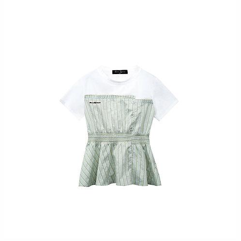 Aimme Sparrow 2020ss T-shirt