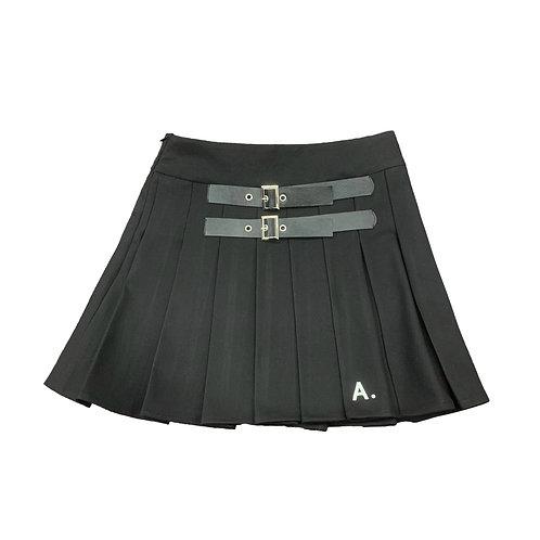 Aimme Sparrow 2020ss Classic Skirt