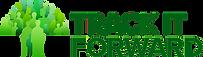 logo-tree green name.png