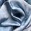 Thumbnail: silk beach wrap in sky