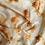 Thumbnail: made to order: silk beach wrap