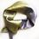 Thumbnail: wildflower neckerchief