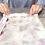 Thumbnail: introduction to bundle dyeing virtual class