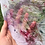 Thumbnail: natural dyeing techniques for beginners virtual class