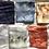 Thumbnail: botanically dyed silk pillowcase