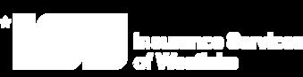 isu-logo.png