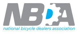 nbda-logo.jpg