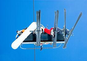 ski-snowboard.jpg