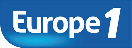 Europe1-Mamanjeneveuxplusmangerdeviande
