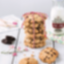 cookies choco cacahuetes.png