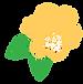 Fleur recette.png