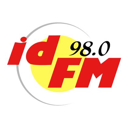 IDFM98